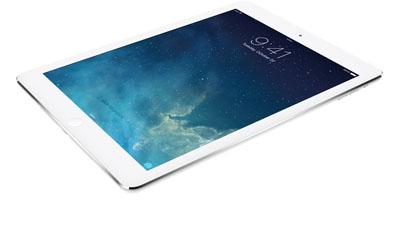 Apple-iPad-Air-reviews2