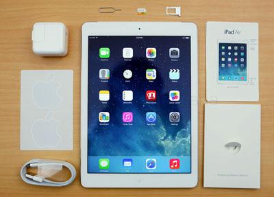 Apple-iPad-Air-reviews4