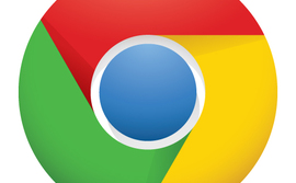 Google-adds-protection-from-spoof-downloads-2