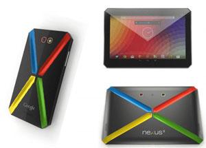 Nexus-X
