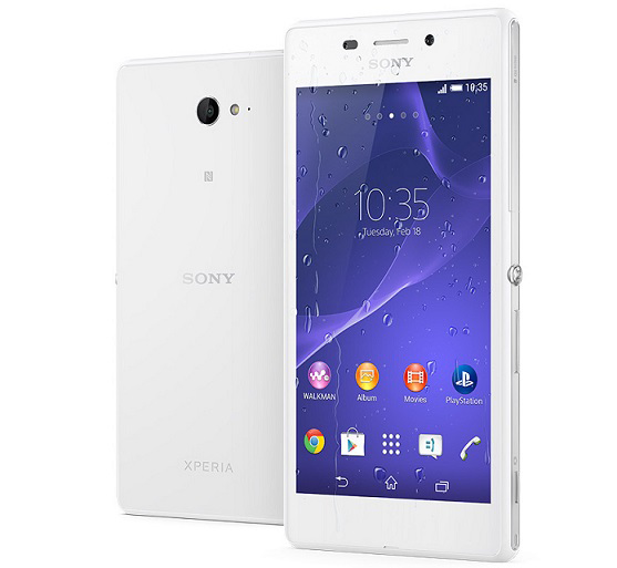 Sony-Xperia-M2-Aqua-mobile-phone