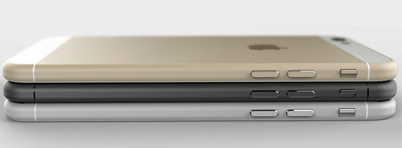 iPhone-6-pic1