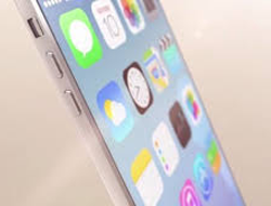 iphone6-will-have-1GB-ram