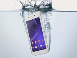 sony_xperia_m2_aqua_in_water-thumb
