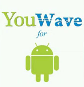 youwave-android-apps-on-windows