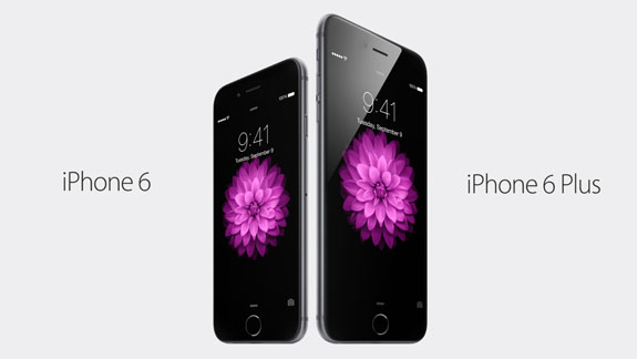 Apple-Introduces-iPhone-6-and-iPhone 6-Plus1