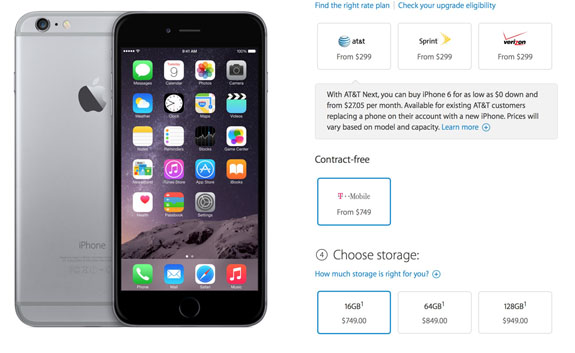 Apple-Introduces-iPhone-6-and-iPhone 6-Plus10