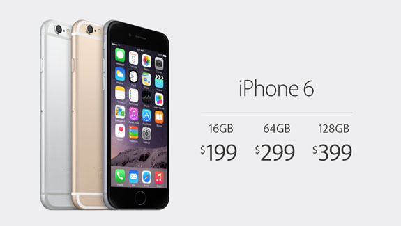 Apple-Introduces-iPhone-6-and-iPhone 6-Plus11