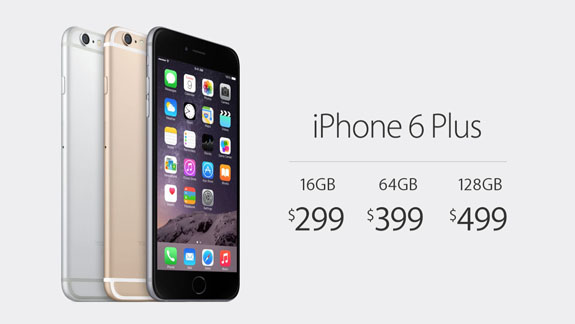 Apple-Introduces-iPhone-6-and-iPhone 6-Plus12