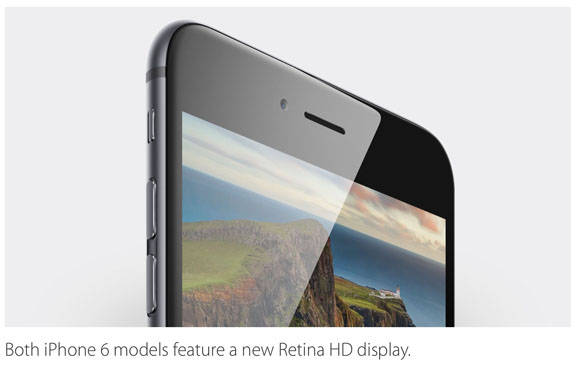 Apple-Introduces-iPhone-6-and-iPhone 6-Plus2