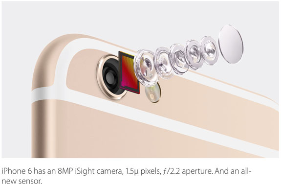 Apple-Introduces-iPhone-6-and-iPhone 6-Plus4