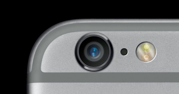 Apple-Introduces-iPhone-6-and-iPhone 6-Plus5