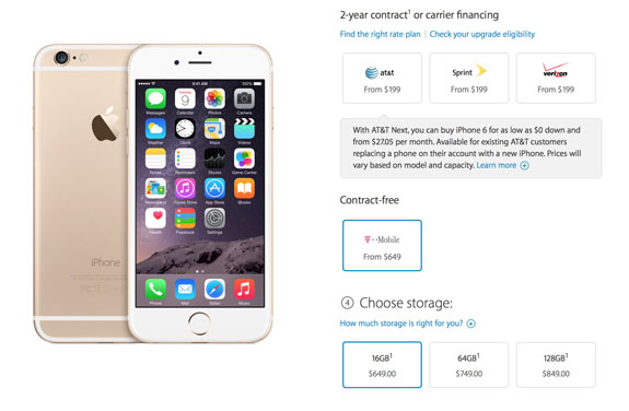 Apple-Introduces-iPhone-6-and-iPhone 6-Plus9